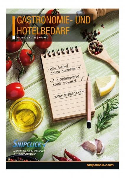 SNIPCLICK - Katalog 2020